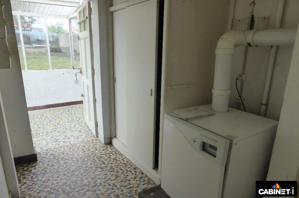 Vente maison / villa Nantes 279900€ - Photo 10