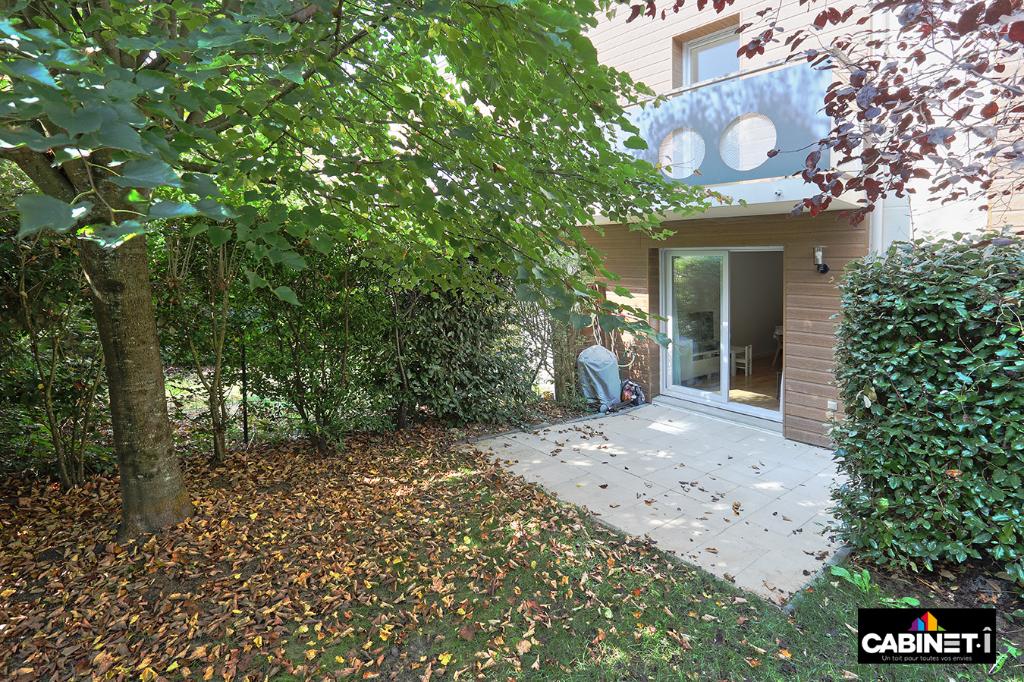 Vente appartement Vigneux de bretagne 169900€ - Photo 2