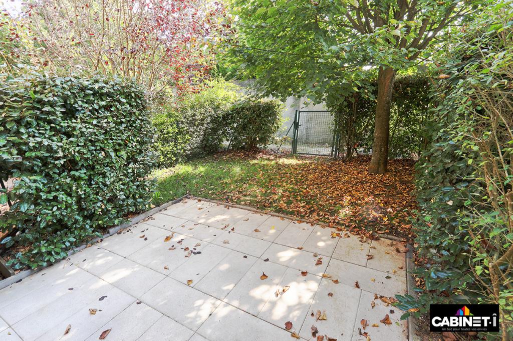 Vente appartement Vigneux de bretagne 169900€ - Photo 3
