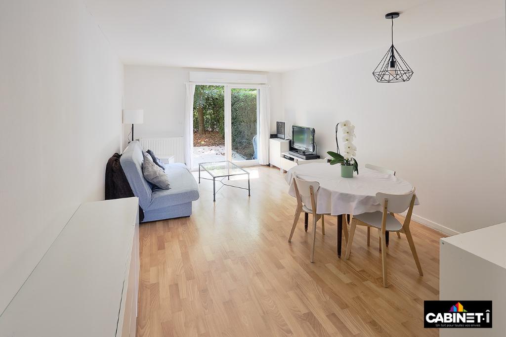 Vente appartement Vigneux de bretagne 169900€ - Photo 5