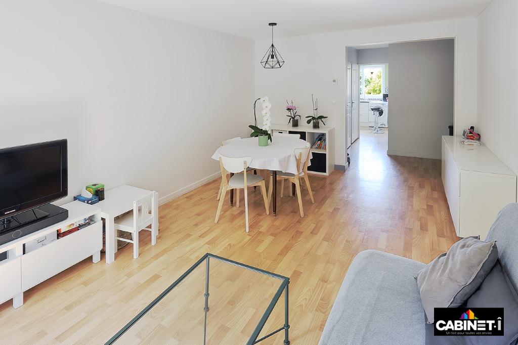 Vente appartement Vigneux de bretagne 169900€ - Photo 6