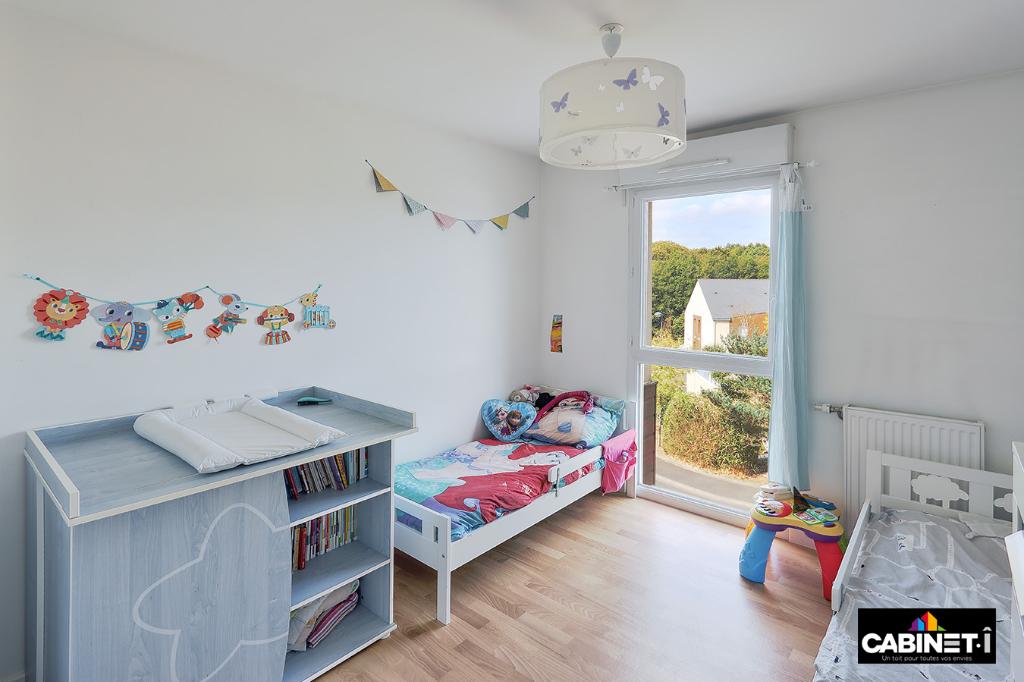 Vente appartement Vigneux de bretagne 169900€ - Photo 9