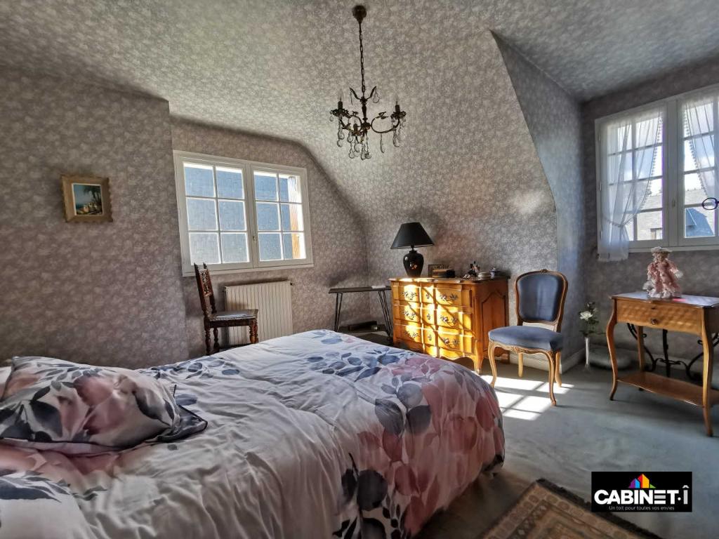 Vente maison / villa Orvault 438900€ - Photo 7