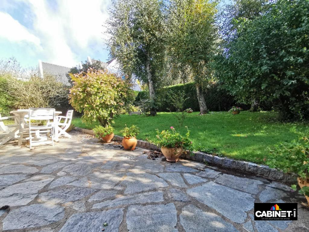 Vente maison / villa Orvault 438900€ - Photo 12