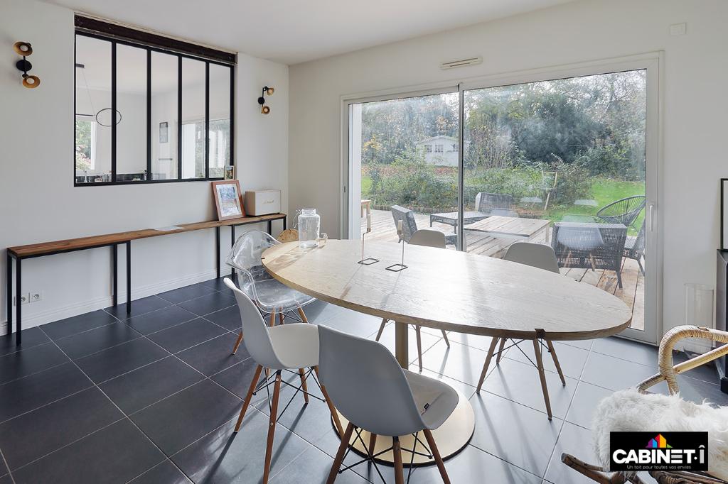 Vente maison / villa Vigneux de bretagne 566500€ - Photo 5