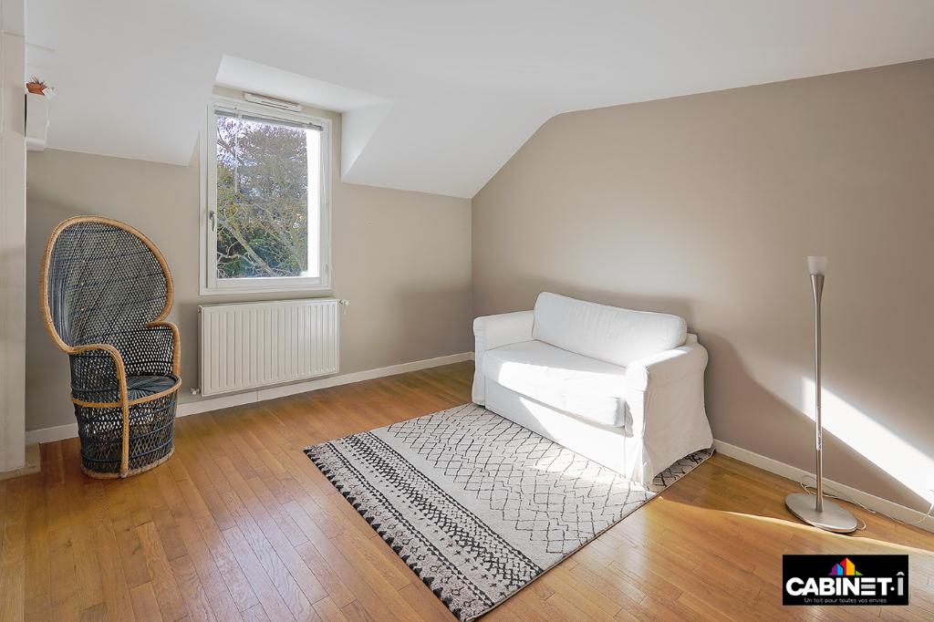 Vente maison / villa Vigneux de bretagne 566500€ - Photo 12