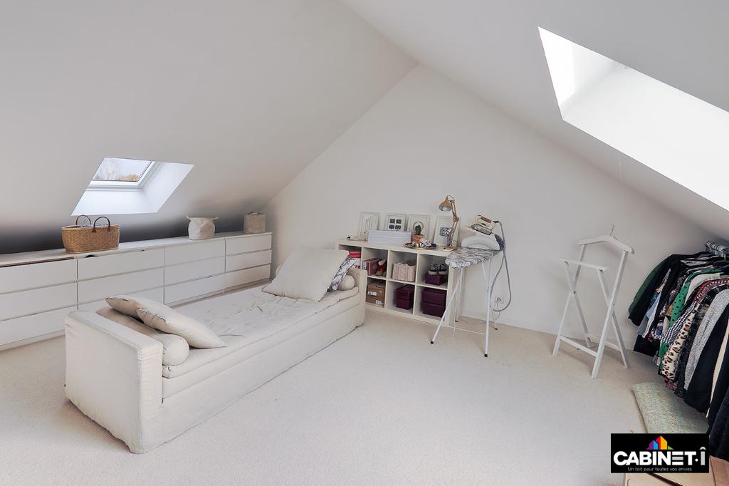 Vente maison / villa Vigneux de bretagne 566500€ - Photo 14