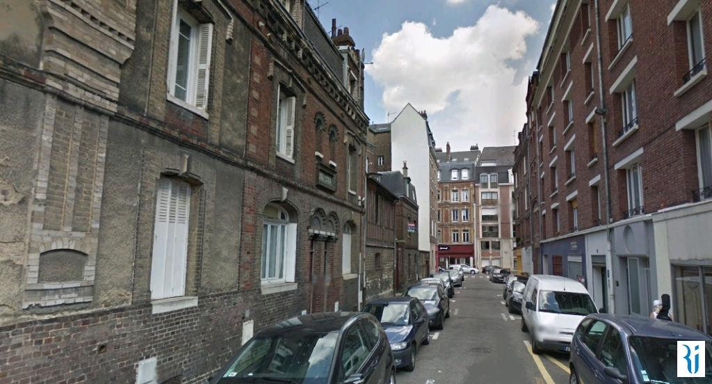 Louer rouen location immobilier seine maritime normandie 76 cabinet bourdon lagadeuc - Cabinet immobilier rouen ...