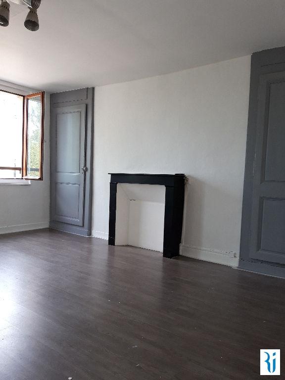 Photo APPARTEMENT BONSECOURS - 4 pièce(s) - 80 m2 image 3/4