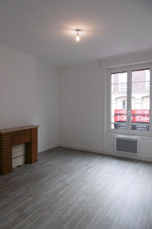 Location appartement 3 pi ces rouen 690 appartement for Location appartement meuble rouen