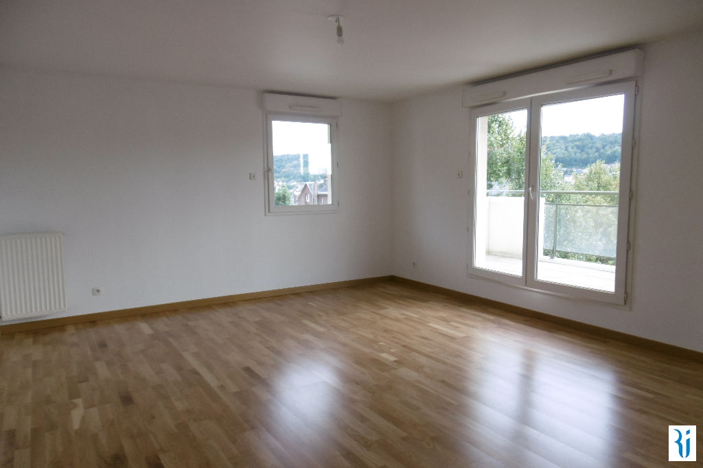 f4 rouen 76000 85 rue descroizilles rouen 76000. Black Bedroom Furniture Sets. Home Design Ideas