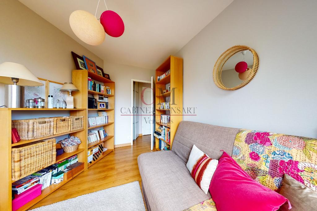 Sale apartment Versailles 577500€ - Picture 8