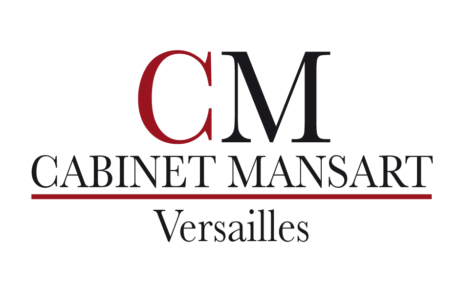 Venta  apartamento Versailles 995000€ - Fotografía 3