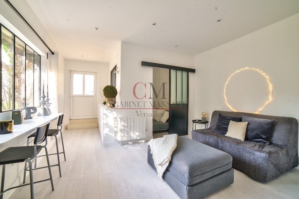 Sale house / villa Jouy sur eure 630 000€ - Picture 14
