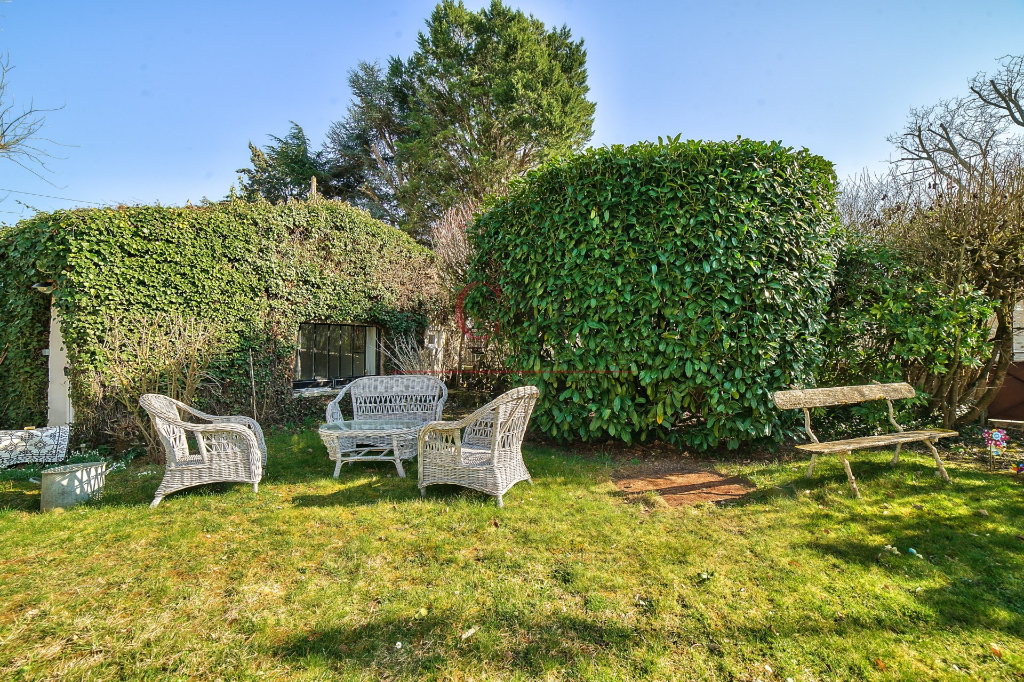 Sale house / villa Jouy sur eure 630 000€ - Picture 17