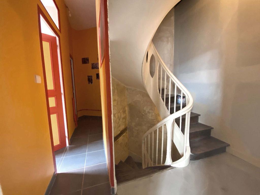 Vente maison / villa La chartre sur le loir 141700€ - Photo 7