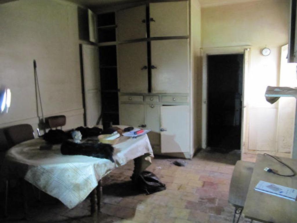 Sale house / villa Montoire sur le loir 78050€ - Picture 9
