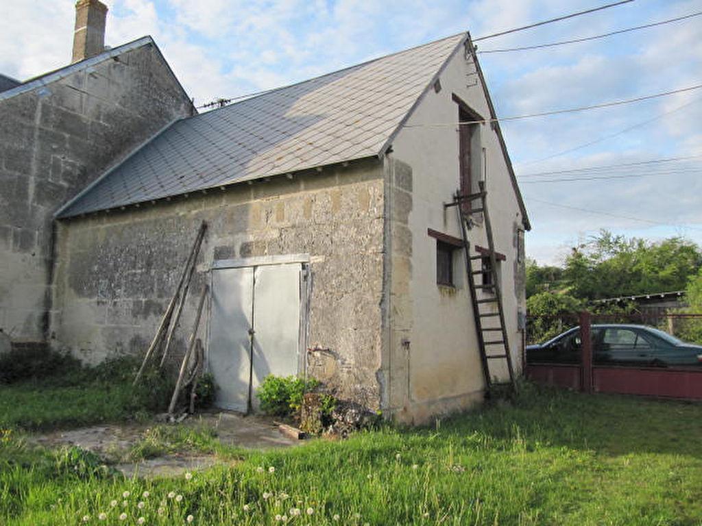 Sale house / villa Montoire sur le loir 78050€ - Picture 10
