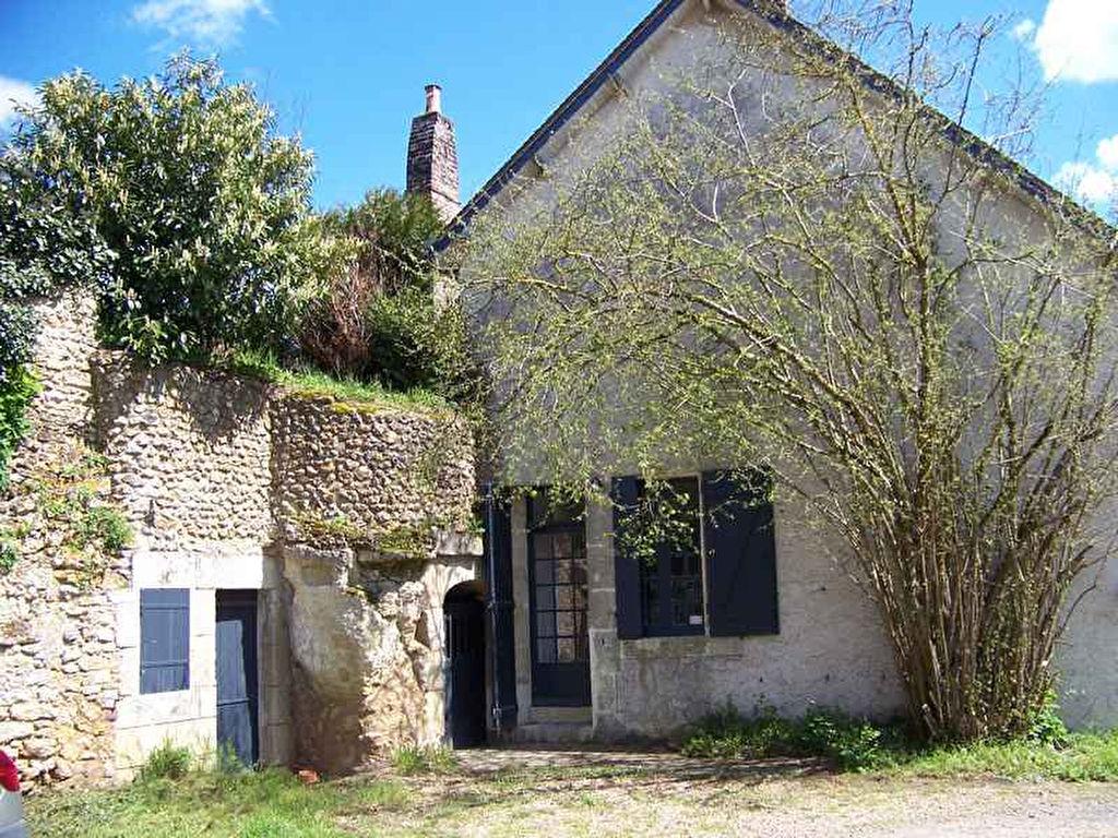 Sale house / villa Vendome 67500€ - Picture 3