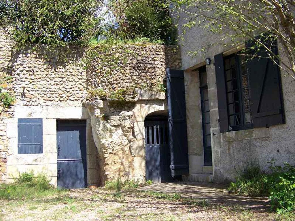 Sale house / villa Vendome 67500€ - Picture 4