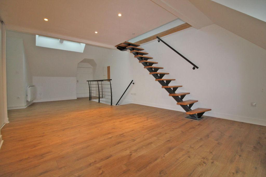 Sale house / villa Vendome 67500€ - Picture 5
