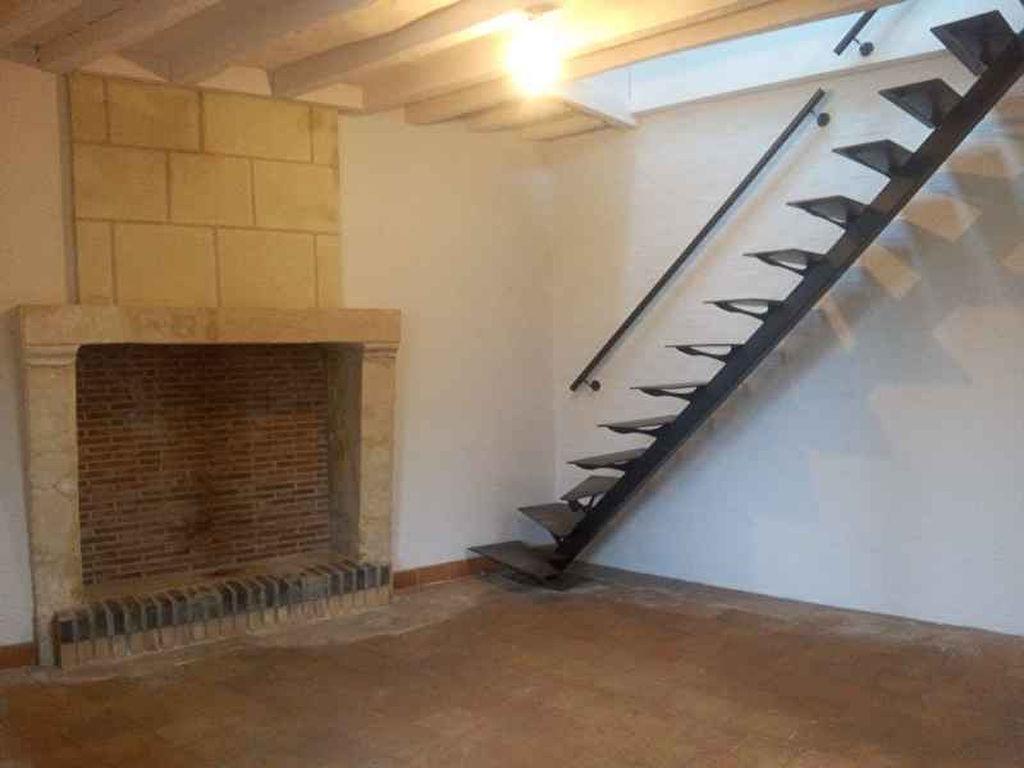 Sale house / villa Vendome 67500€ - Picture 6