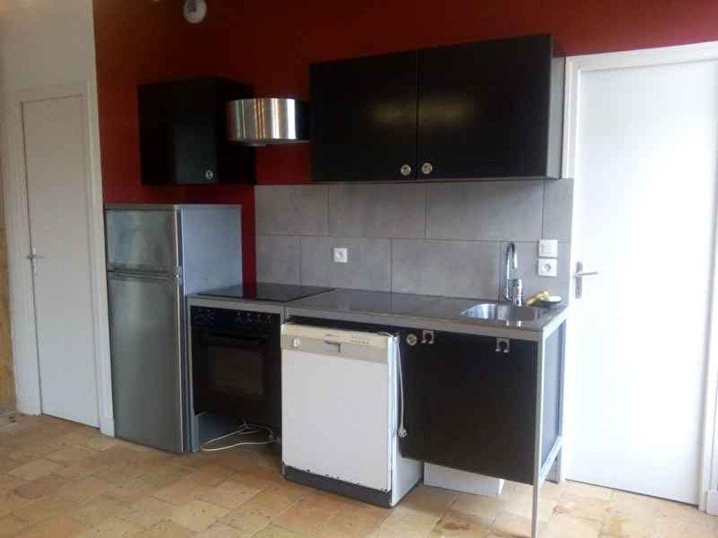 Sale house / villa Vendome 67500€ - Picture 7