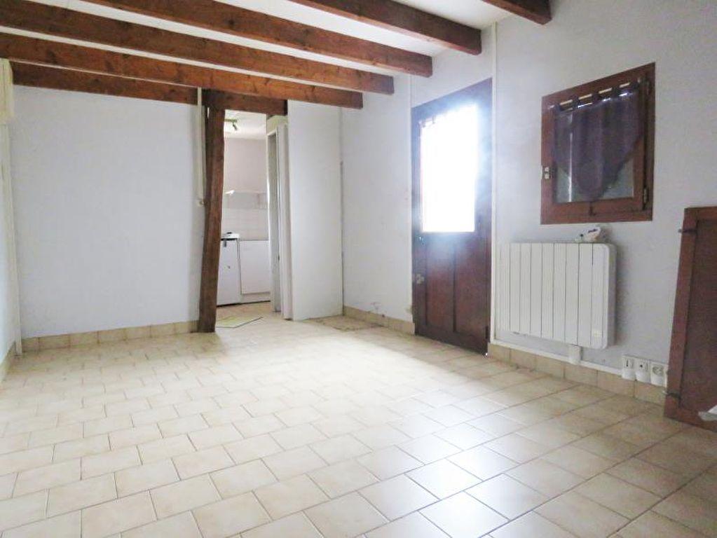 Sale house / villa Montoire sur le loir 126500€ - Picture 7