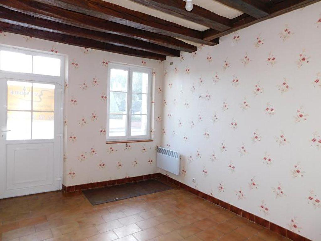 Sale house / villa Montoire sur le loir 70900€ - Picture 2