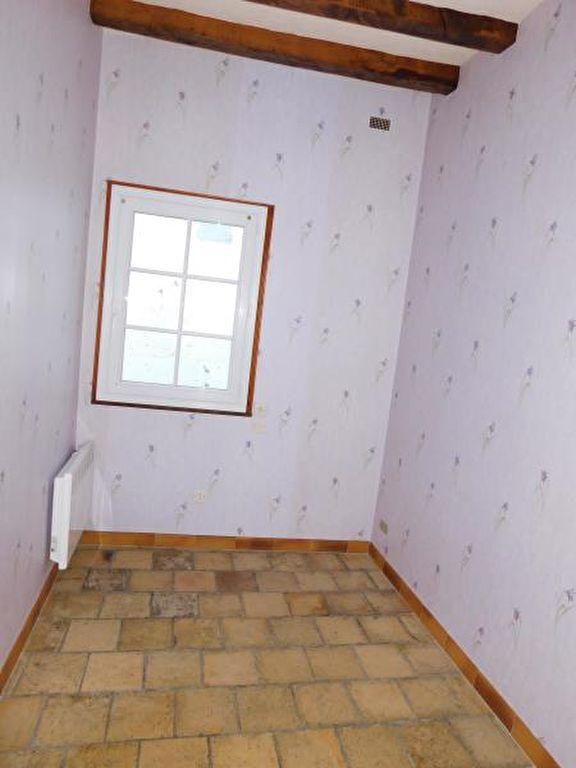 Sale house / villa Montoire sur le loir 70900€ - Picture 7