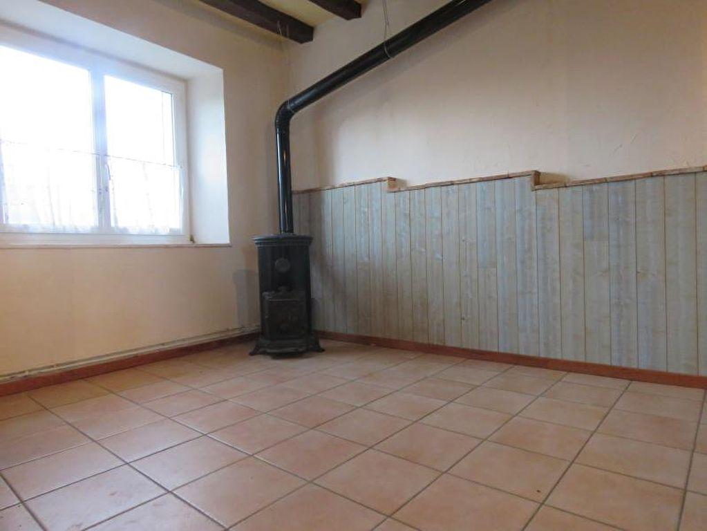 Sale house / villa Savigny sur braye 102120€ - Picture 3