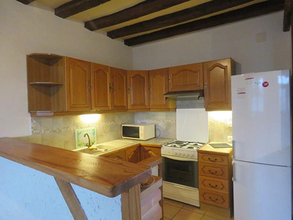 Sale house / villa Savigny sur braye 102120€ - Picture 4