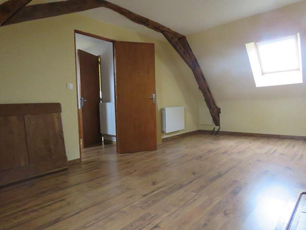 Sale house / villa Savigny sur braye 102120€ - Picture 6