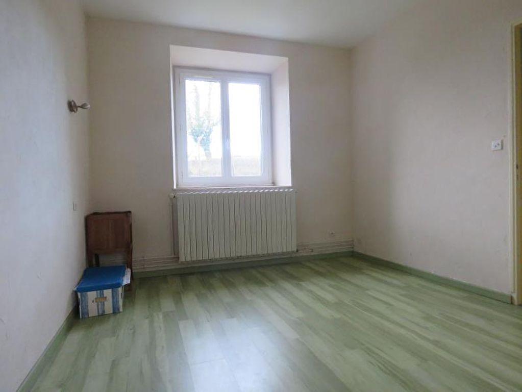Sale house / villa Savigny sur braye 102120€ - Picture 7