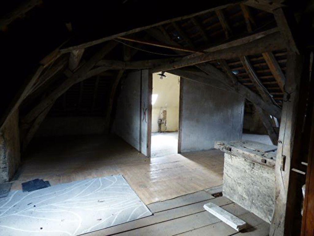 Sale house / villa Montoire sur le loir 99900€ - Picture 7