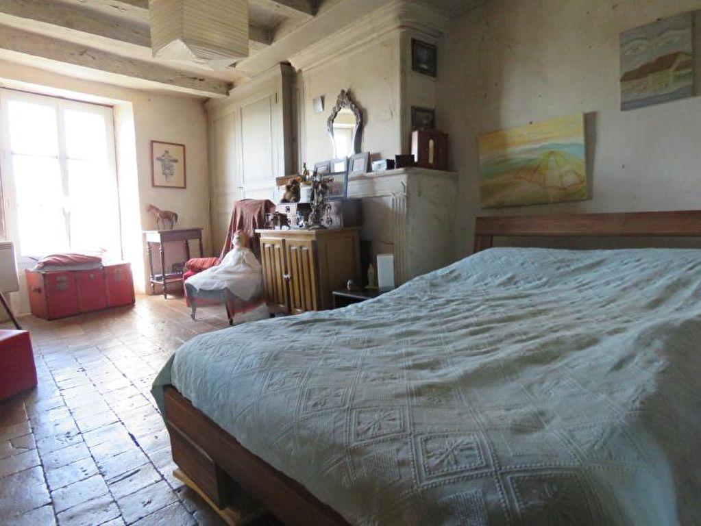 Sale house / villa Montoire sur le loir 99900€ - Picture 5