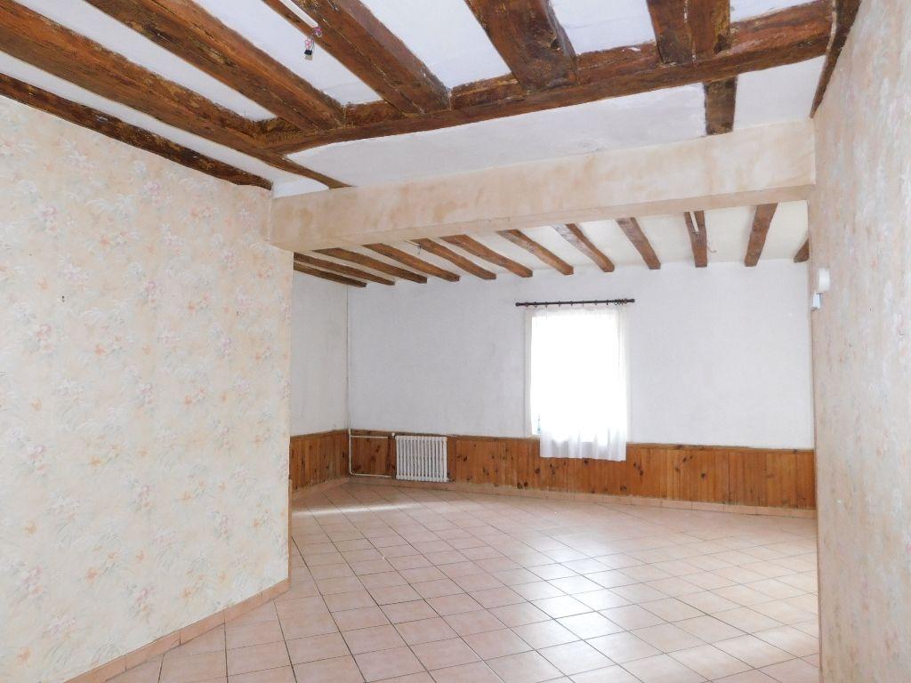 Sale house / villa Chateau renault 40000€ - Picture 5