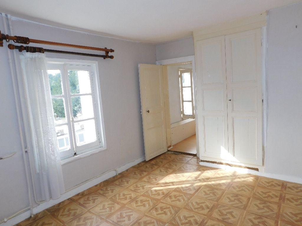 Sale house / villa Chateau renault 40000€ - Picture 10