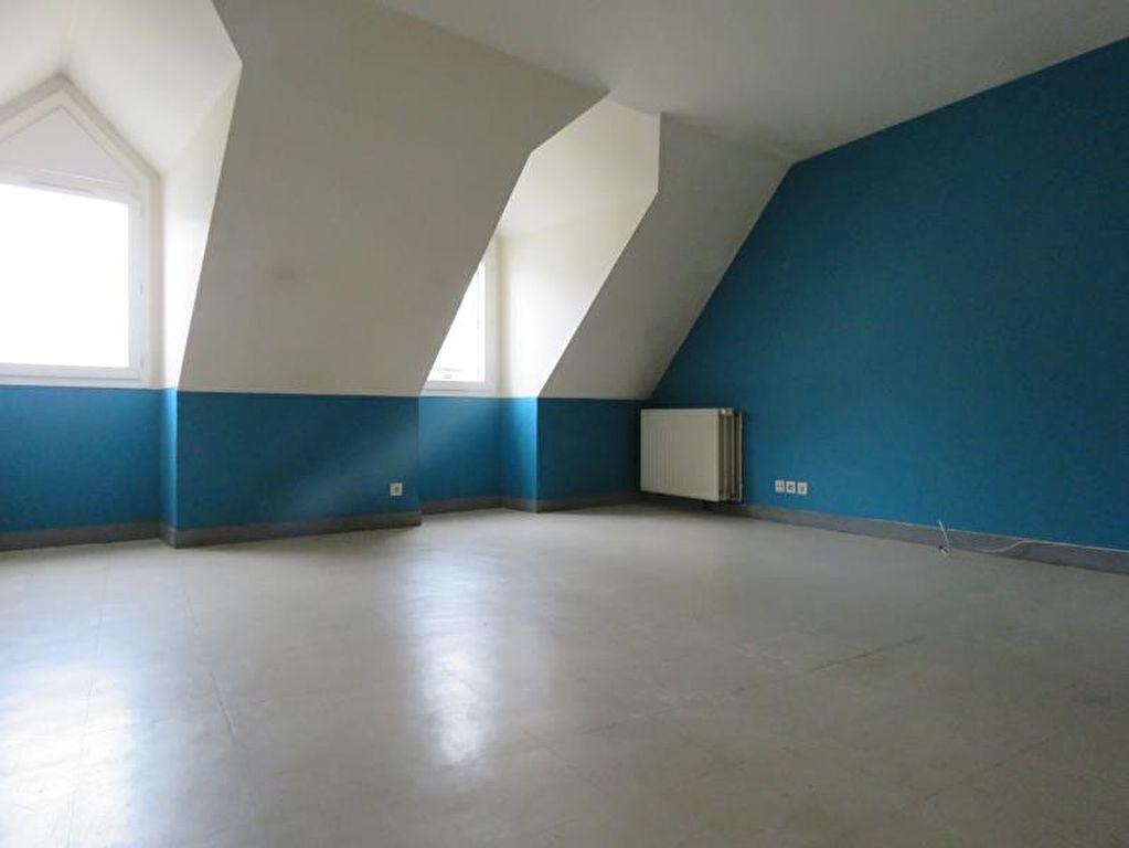 Location appartement Montoire sur le loir 379€ CC - Photo 1