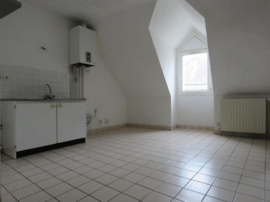 Location appartement Montoire sur le loir 379€ CC - Photo 3