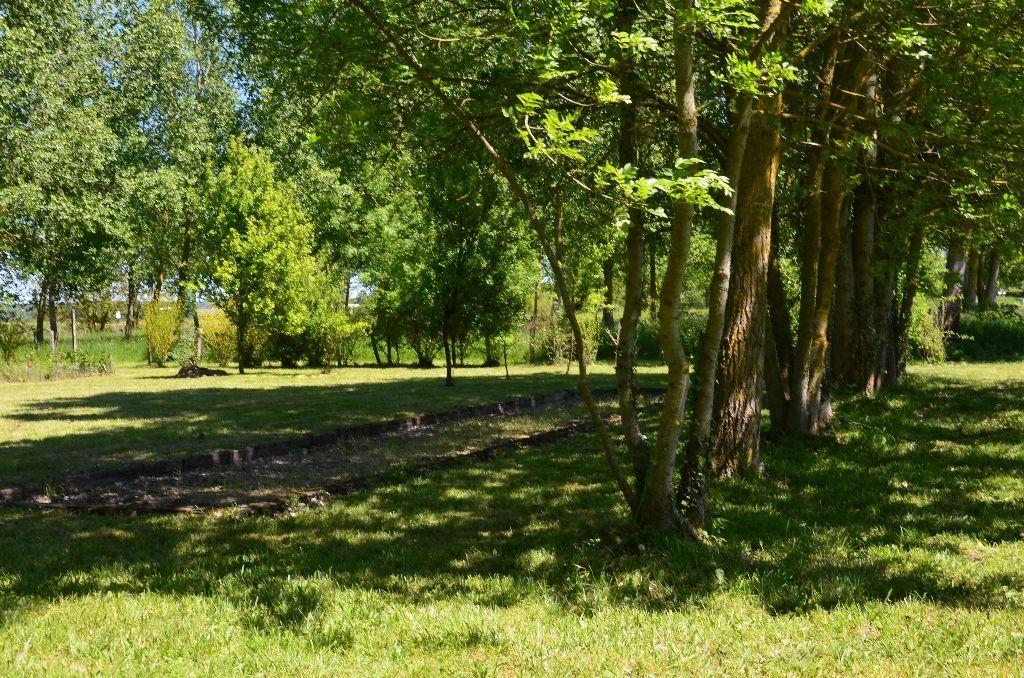 Vente terrain Montoire sur le loir 11000€ - Photo 2