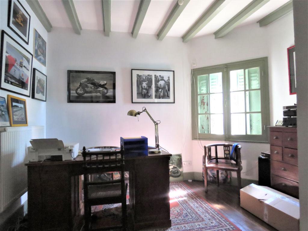 Sale house / villa Montoire sur le loir 156600€ - Picture 4