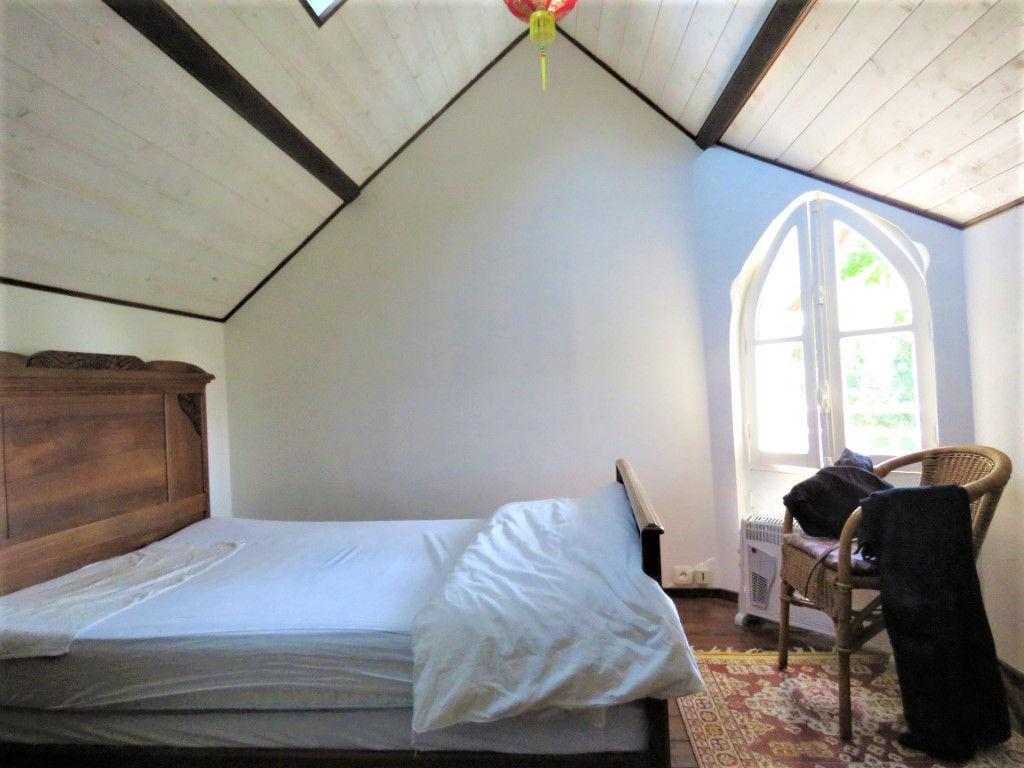 Sale house / villa Montoire sur le loir 156600€ - Picture 5