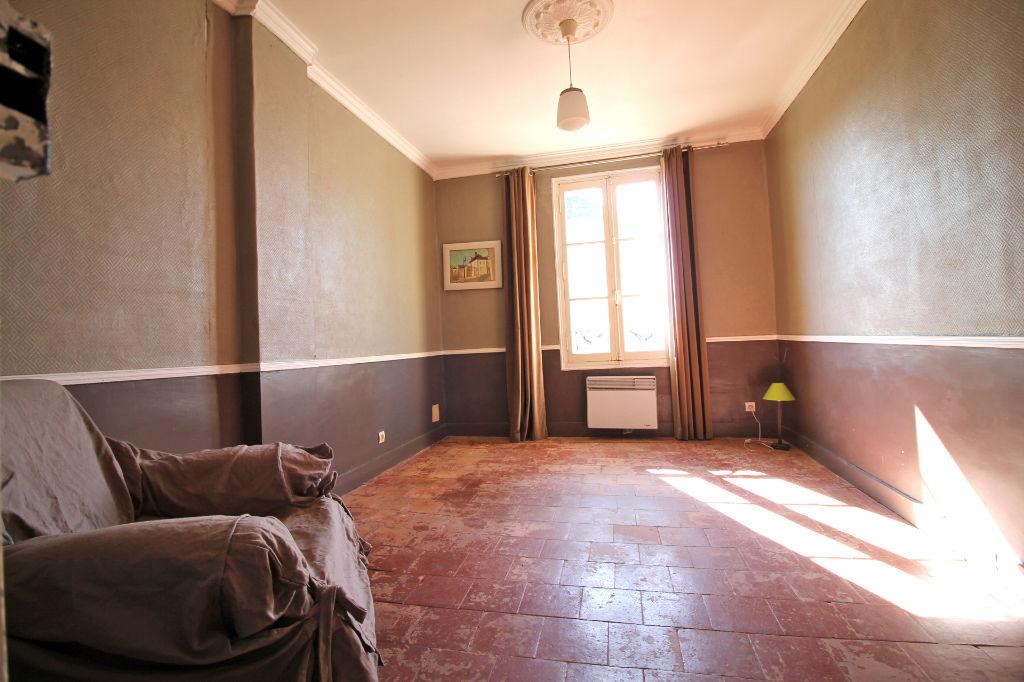 Vente maison / villa La chartre sur le loir 151900€ - Photo 8