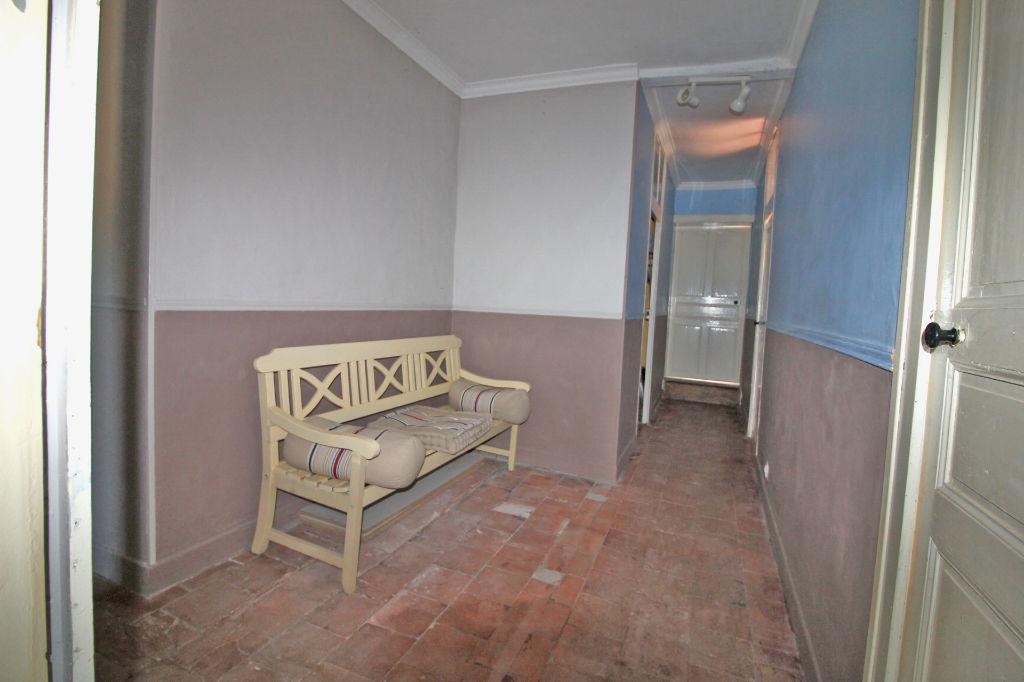 Vente maison / villa La chartre sur le loir 151900€ - Photo 11
