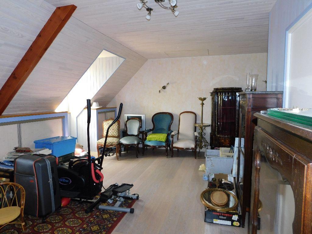 Sale house / villa Montoire sur le loir 172000€ - Picture 3