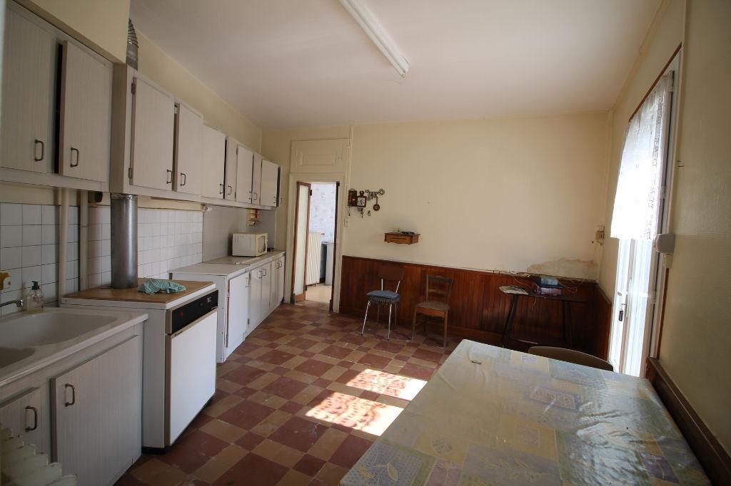 Sale house / villa La chartre sur le loir 67500€ - Picture 7