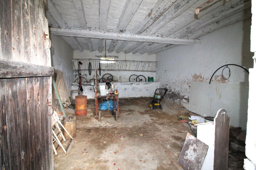 Sale house / villa La chartre sur le loir 115500€ - Picture 15