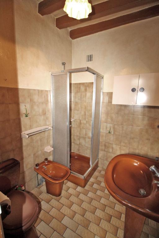 Sale house / villa La chartre sur le loir 115500€ - Picture 18