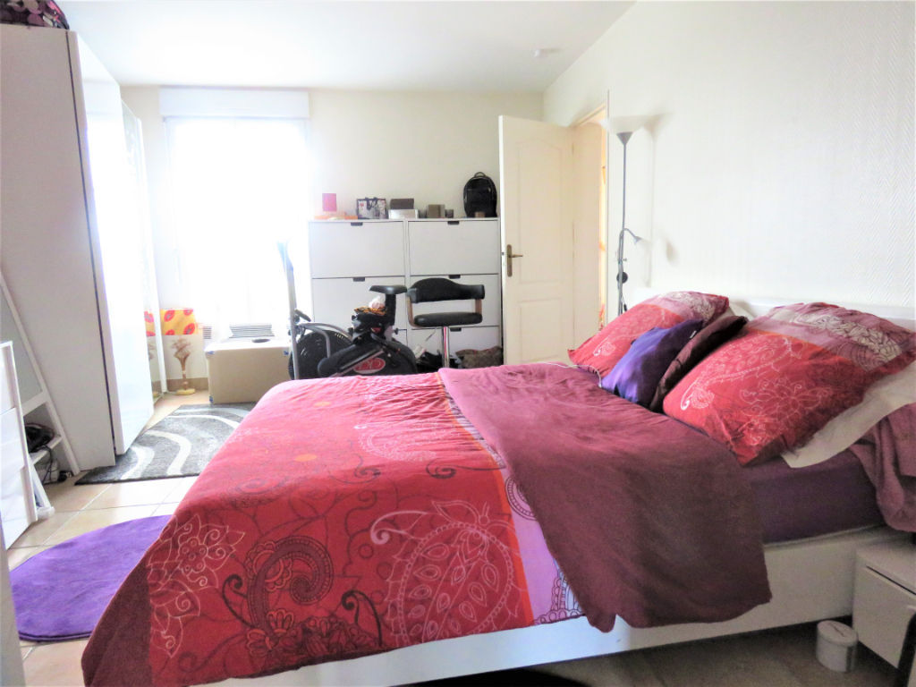 Vente appartement Vendome 78 050€ - Photo 3